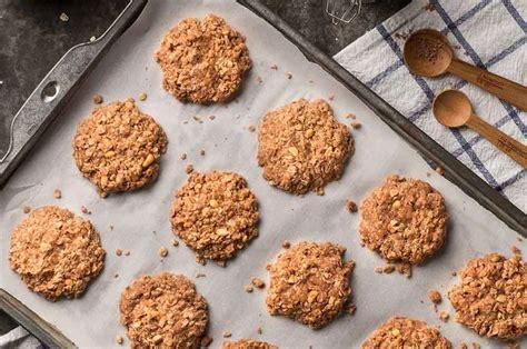 Ingin membuat oreo cheese cake tapi tak punya oven listrik? Intip Resep Kue Lebaran 2020 yang Enak dan Praktis, Tanpa Oven! - Grid Star