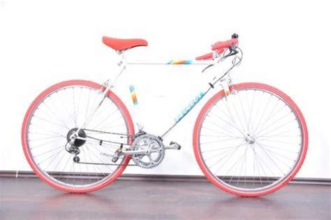 fahrrad kaufen ebay kleinanzeigen peugeot rennrad in m 252 nchen maxvorstadt herrenfahrrad