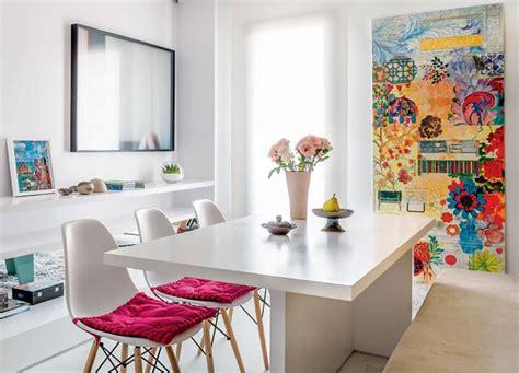 Appartamenti Peago by Quadros Tamanho Gg Inveja Branca