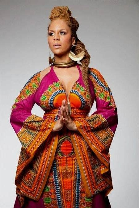 south african traditional dresses designs