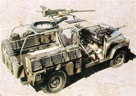 land rover military defender 1000 images about army trucks on pinterest vehicles