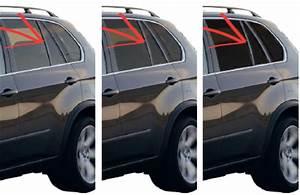 Auto Steuern Berechnen 2015 : sonnenschutz f r das auto schutz vor hitze schutz vor unerw nschten blicken folco ch ~ Themetempest.com Abrechnung