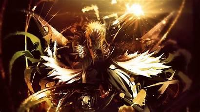 Ichigo Bleach Hollow Vasto Lorde Kurosaki Wallpapers