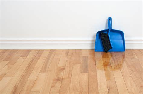 Bona Wood Floor Matte 1l by Hardwood Floor Care Hardwood Distributors