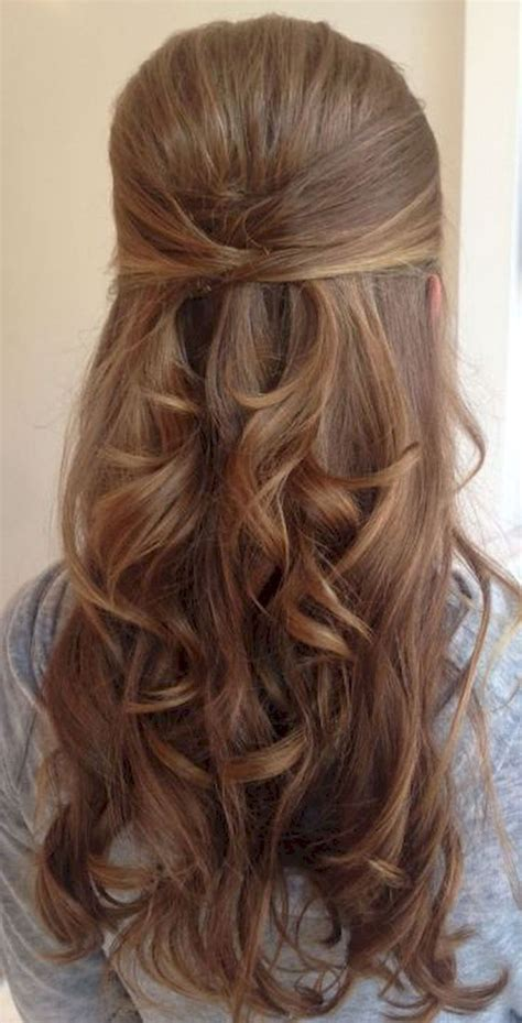 38 best short wavy hairstyles for women images on