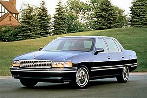 1994 Concours