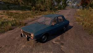 Car Spawn Locations In PlayerUnknown39s Battlegrounds