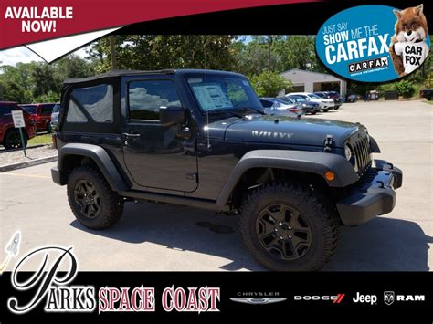 jeep wrangler unlimited convertible cargo space