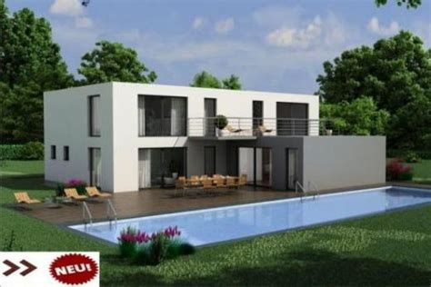Immobilien Werl Newhomede