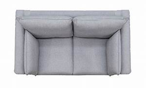 Madison - Sofas and Chairs Range - Finline Furniture