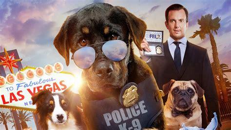 Show Dogs 2018 Moviesfilm Cinecom