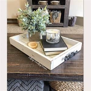 magazine, tray, , coffee, table, tray, , farmhouse, tray, , breakfast, tray
