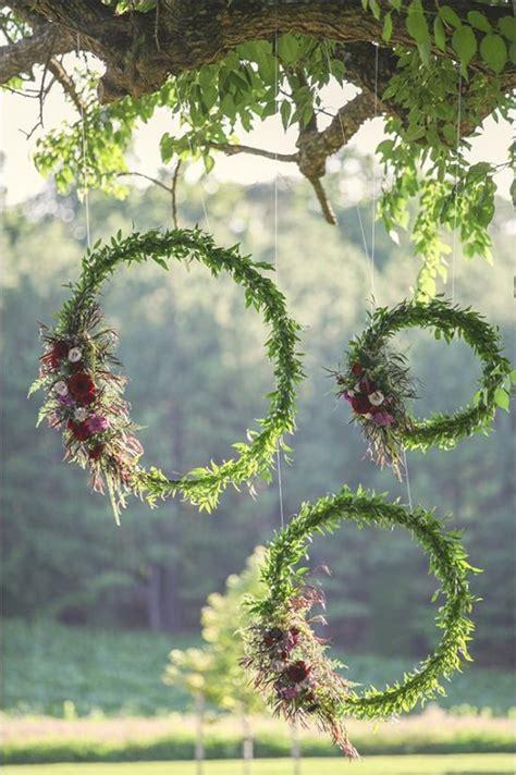 le theme du mariage champetre mon coup de coeur roselia gardenroselia garden