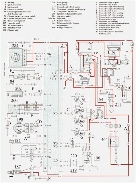 volvo le specification wiring harness yahoo image