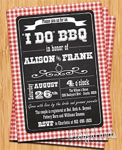 i do bbq couple wedding shower invitation With bbq wedding shower invitations