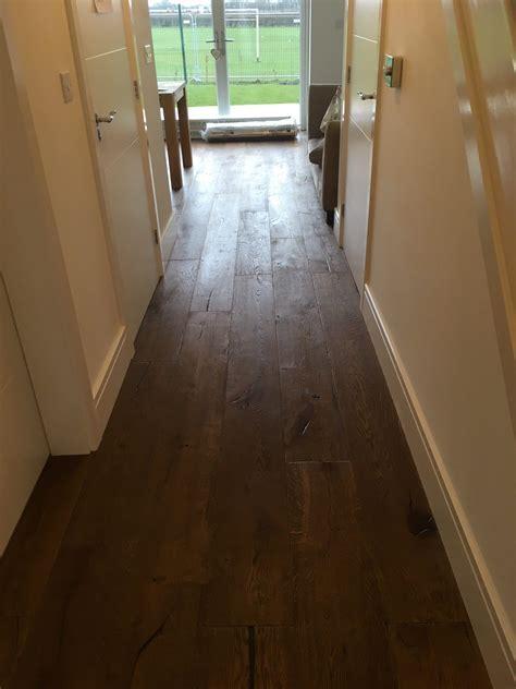 Carpets & Engineered Wood Flooring   Wakefield   Floorstore