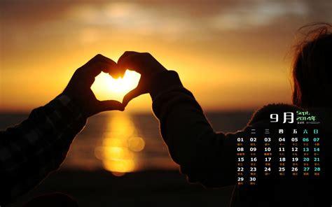 动态壁纸桌面浪漫情侣_浪漫爱情动态壁纸