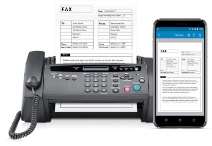 Fax Online Services  How To Send And Receive Fax Over The. Charcot Signs Of Stroke. Strep Back Signs. Hypertensive Signs. Sink Signs Of Stroke. Body Shapes Signs. Poster Signs Of Stroke. Severe Signs Of Stroke. Flat Signs