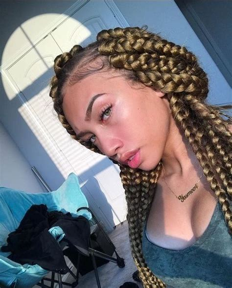 ig llilyas jewelry hair hair styles hair curly