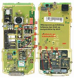 Motasha Enterprise Selling And Repairing Hand Phone  Nokia Problem Solutions N70 N80 N90 N100