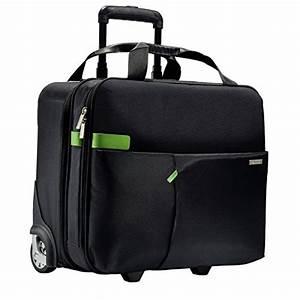Trolley Koffer Test : die besten business trolley koffer test vergleich ~ Jslefanu.com Haus und Dekorationen