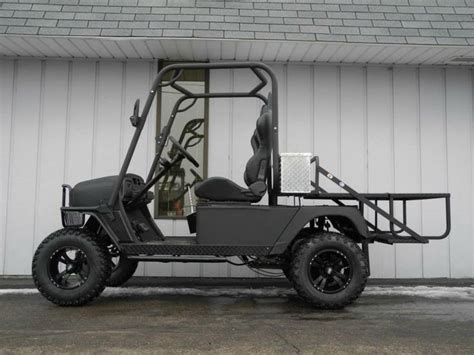 26 best golf cart on