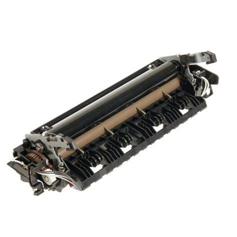Видео представяне на лазерно мултифункционално устройство konica minolta bizhub 20: Konica Minolta bizhub 20 Fuser Unit - 110 / 120 Volt, Genuine (J0421K)