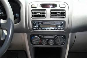 Bluetooth And Iphone  Ipod  Aux Kits For Toyota Corolla 1998