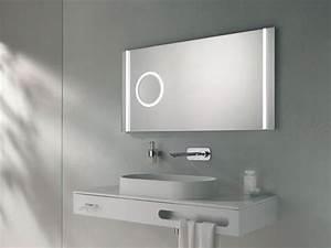 Bad Design Online : die sch nsten baddesigns zubeh r bad design ~ Markanthonyermac.com Haus und Dekorationen