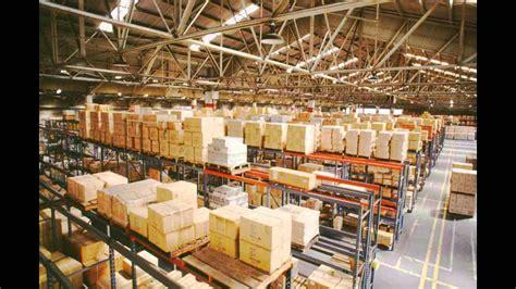 furniture warehouse youtube