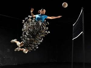 Volleyball Cool Wallpapers,Volleyball Wallpapers ...