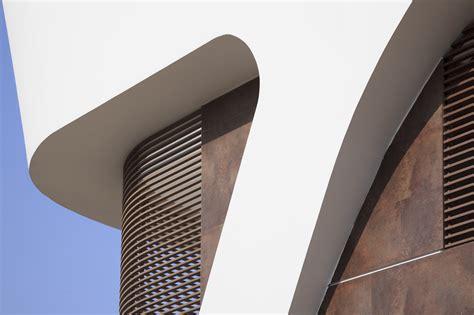 Galeria de Casa em Ashdod / Israel Zahavi Architects - 12