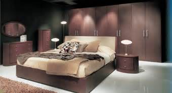 Home Design Bedroom Tips On Choosing Home Furniture Design For Bedroom Interior Design Inspiration
