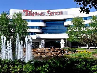 Turning Stone Casino Bingo Oneida February Casinos