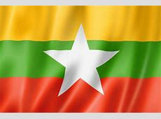 Specialized Burmese Translation Services at Competitive Price