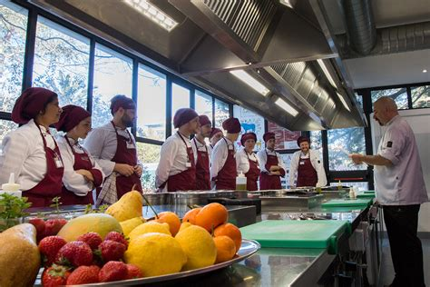 accademia italiana di cucina accademia italiana di cucina corsi professionali di