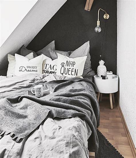 kleines schlafzimmer einrichtung ideen schlafzimmer