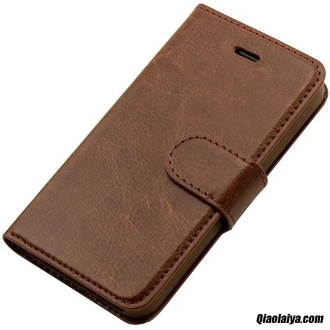 coque 201 tui housse protection pour accessoire le iphone samsung huawei htc lg et sony