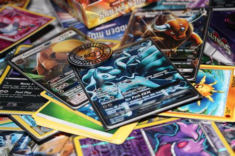 The only site with realtime ptcgo price guide updates, get live pack prices for zacian, dedenne, jirachi and thousands more cards! Getting Started With The Pokémon Trading Card Game - Guide - Nintendo Life