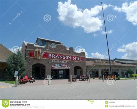 branson mill craft branson mill craft branson missouri editorial 3471