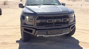 2018 Ford Raptor Owners Manual Pdf
