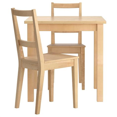 ikea kitchen table and chairs small kitchen table ikea deductour com