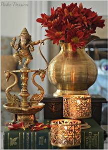 Pin, On, Indian, Inspired, Decor