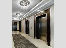 17 Best images about Elevator on Pinterest Elevator, The