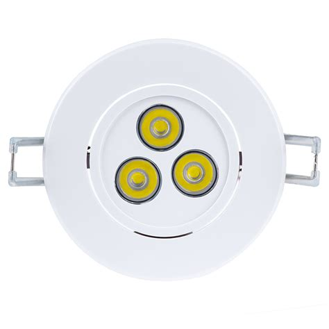 recessed led lighting bright leds
