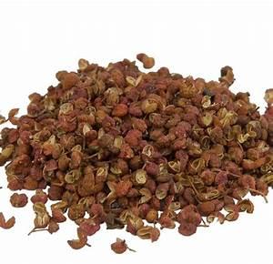 Poivre De Sichuan : poivre de sichuan compagnie ind pendante des pices ~ Melissatoandfro.com Idées de Décoration