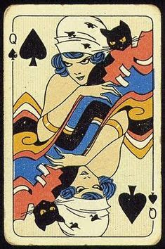playing card art images card art playing cards