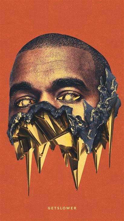 Kanye West Iphone Wallpapers Wallpaperboat Cool Ringtones