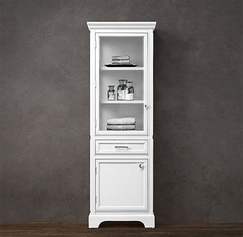 kent cabinets kent storage cabinet medium buy the gray one that s a