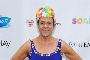 Missing Richard Simmons: how a podcast became an ...